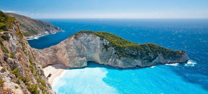 Travel guide to Sardinia