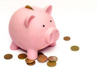 7 Budget-Friendly Ways to Shop Online