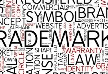 How to file your own trademark