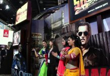 Bollywood Dubai Attraction (Copyright-propertyfind.ae)